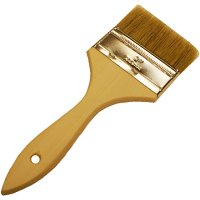 Wooster ACME CHIP brush (CASE ONLY)